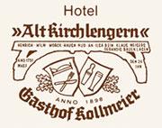 Gasthof Kollmeier